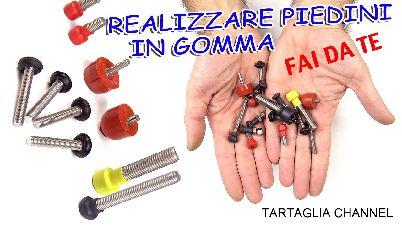 Xuniu Tappetino antivibrante Multifunzionale per elettrodi Lavatrice 4 Pezzi