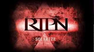 RTPN - Solarize *(High Quality)*