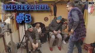 3# iMPRESARUL - electroshock_ul