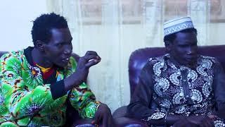 Koor Gui - Baaye Cheikh ak Njabootam - Episode 16
