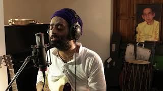 Arijit Singh Live |Kabhi Jo Badal Barse|FACEBOOK LIVE
