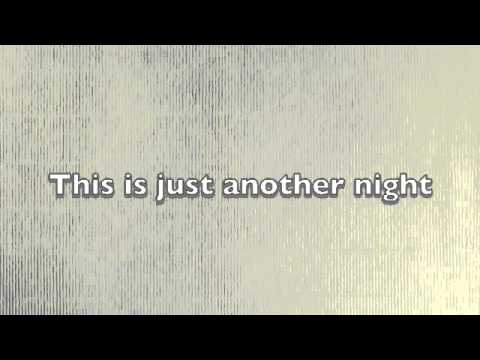 Get Home by Bastille Lyrics mp3