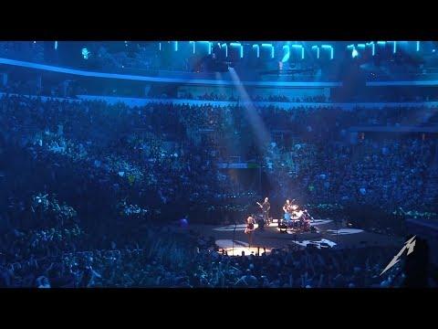 Metallica: Wherever I May Roam (Sioux Falls, SD - September 11, 2018)