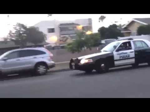 5. Gang Stalking Police  Try To Intimidate Me – Aug. 21, 2015 5 of 5