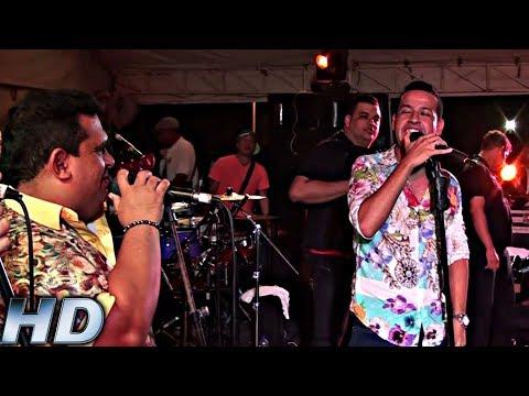Tu loco (En vivo) - Martín Elías Díaz & Rolando 8A (Fundación) [[FULL HD]]