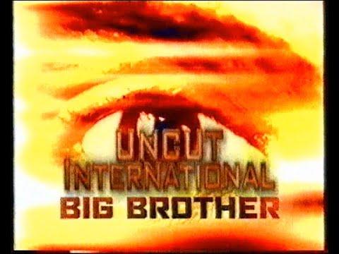 Big Brother Australia 2005 - YouTube