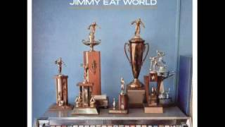Watch Jimmy Eat World Cautioners video
