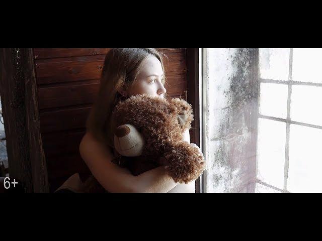 Хронометр - Видео стихи
