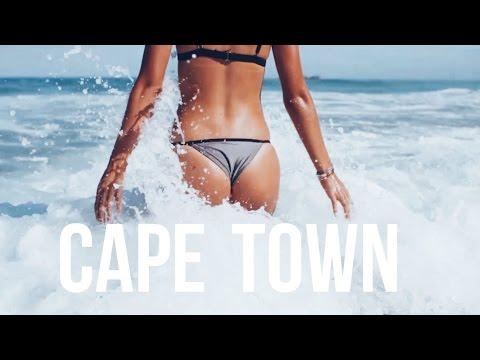 Cape Town Moments | Short Video