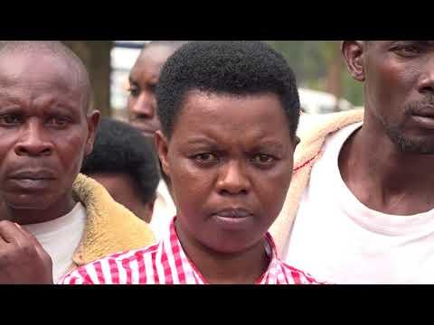 Urubuga rw'abaturage n'abayobozi: Umurenge wa BUSASAMANA