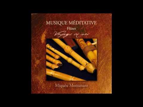 Miquèu Montanaro - Roumavage 1