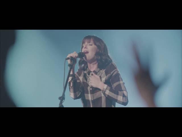 Vertical Worship - Come Holy Spirit