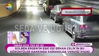 Türkiye, Erhan Çelik'in bu görüntülerini konuşuyor!