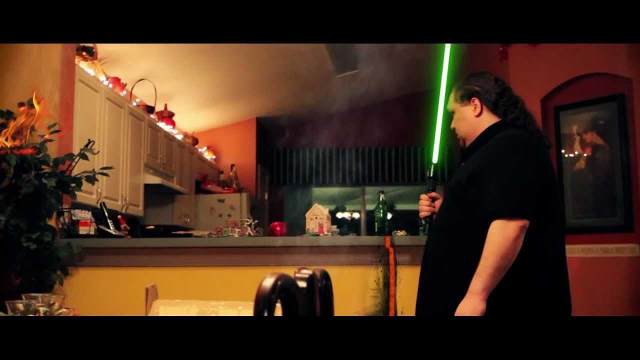 Star Wars: Return Of The Jedi PROTOTYPE LIGHTSABER replica ... |Prototype Lightsaber