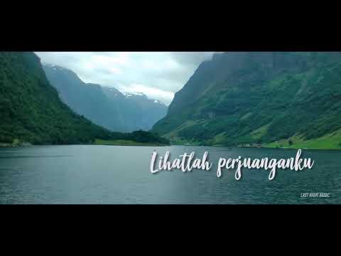 fiersa-besari---nadir-(unofficial-lirik-video)