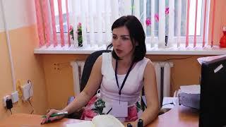 Клип выпускникам от родителей Домачево