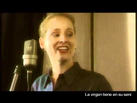 Canciones de gianmarco online dating 5