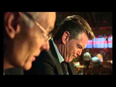 Фильм Мешок с костями (лучший трейлер 2011)