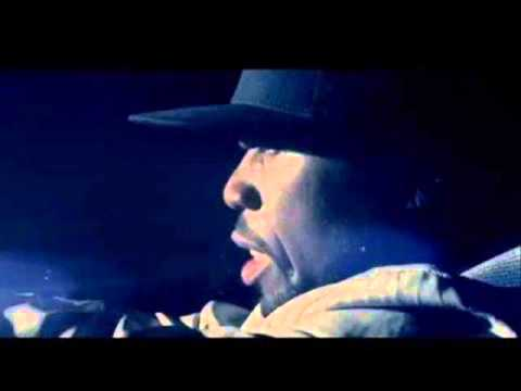 50 Cent - My Life ft. Eminem, Adam Levine Official Video