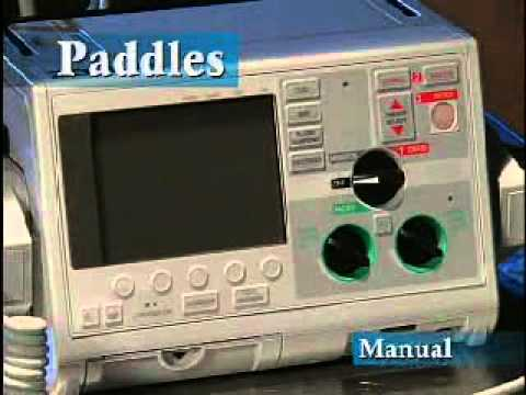 zoll m series in service youtube rh youtube com zoll serie r service manual zoll service manual m series