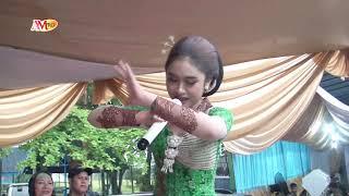 Download lagu LEWUNG DIKE SABRINA  PUJI LARAS CAMPURSARI LIVE SIRKUIT SENTUL