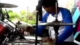 Repeat youtube video DANGDUT KOPLO - om SERA LIVINA Bang Jono Dangdut Terbaru
