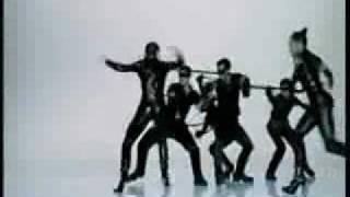 My Madonna Fever