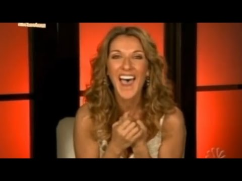 Opie & Anthony: Celine Dion On Deal Or No Deal (Video)