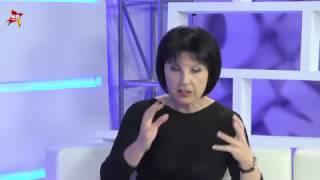 Татьяна Миткова: Мы даем новости более объективно, чем в Америке