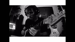 Unchained Melody - Guitar Instrumental - Deanna Passarella