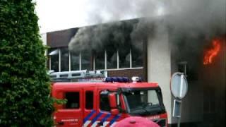 grote brand waalwijk #8
