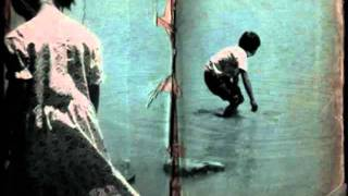 Riceboy Sleeps - Boy 1904