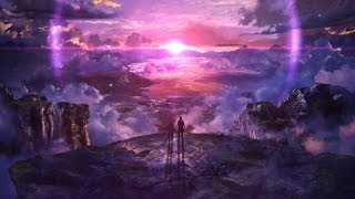 Watch Tales of Zestiria the X Anime Trailer/PV Online