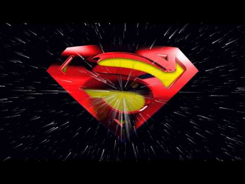 John Williams ~ Superman The Best Theme For The Man Of Steel