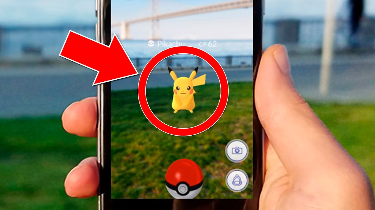 gaming pokemon feature a pokemon go tips and tricks cheats secrets
