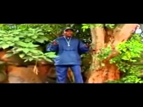 Kenya   Salim Junior   Tuhua Twa Rose