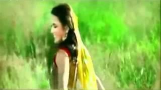 a ja o a sajna [rahat fathe Ali khan beautiful song must see