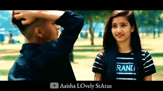 School Love Story free mp4 video download   Oiimix com