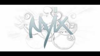 Nayix - Les Vies Dancent [ Tribecore ]