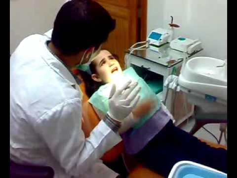 تحميل لعبة طبيب الاسنان