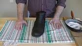 Crocs – это веселый бренд яркой и комфортной обуви для всей семьи!. В основе каждой пары обуви crocs уникальный полимер croslite, производящийся. 4 июля (вы писали, что поставка будет) где померить и купить можно?