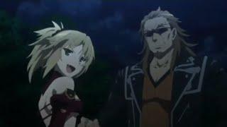 岬あやね(Machico) - IGNITION