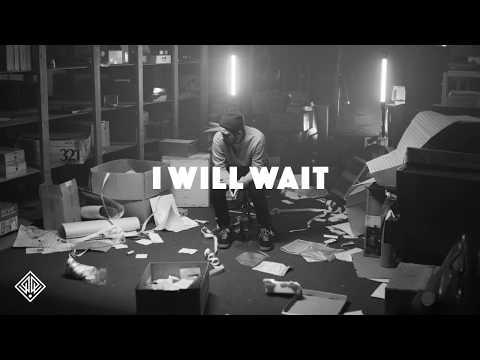 David Leonard – I Will Wait