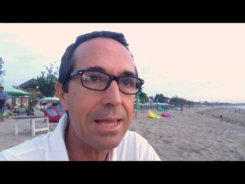 Surprise Misconceptions About Being a Bali Expat