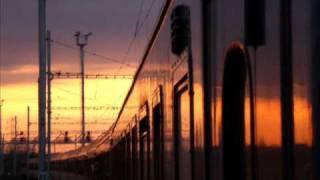 Il treno-Riccardo Cocciante