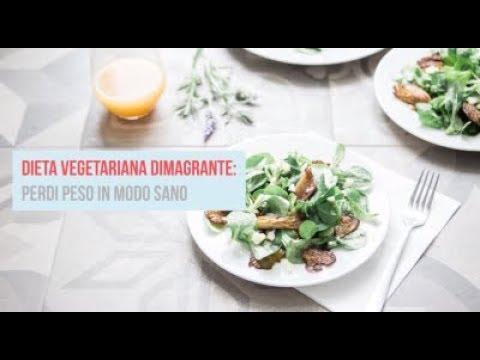 dieta vegetariana 1000 calorie pdf