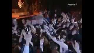 The Offspring - Killboy Powerhead (Crazy Dexter Holland Live HD)