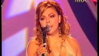 Fulla the Diva, Inta Omri العملاقة فلة الجزائرية، إنت عمري