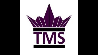 TMS Podcast - Robey Wan Sessions #2