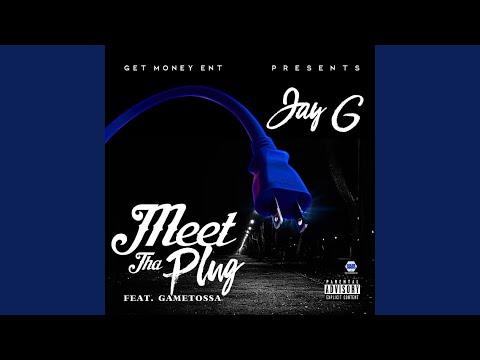 Meet Tha Plug